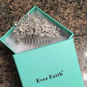 Ever Faith